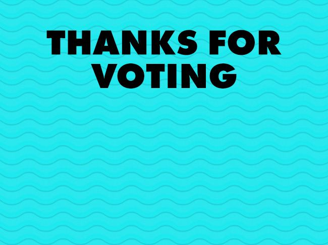 Image result for kids choice awards 2015 vote