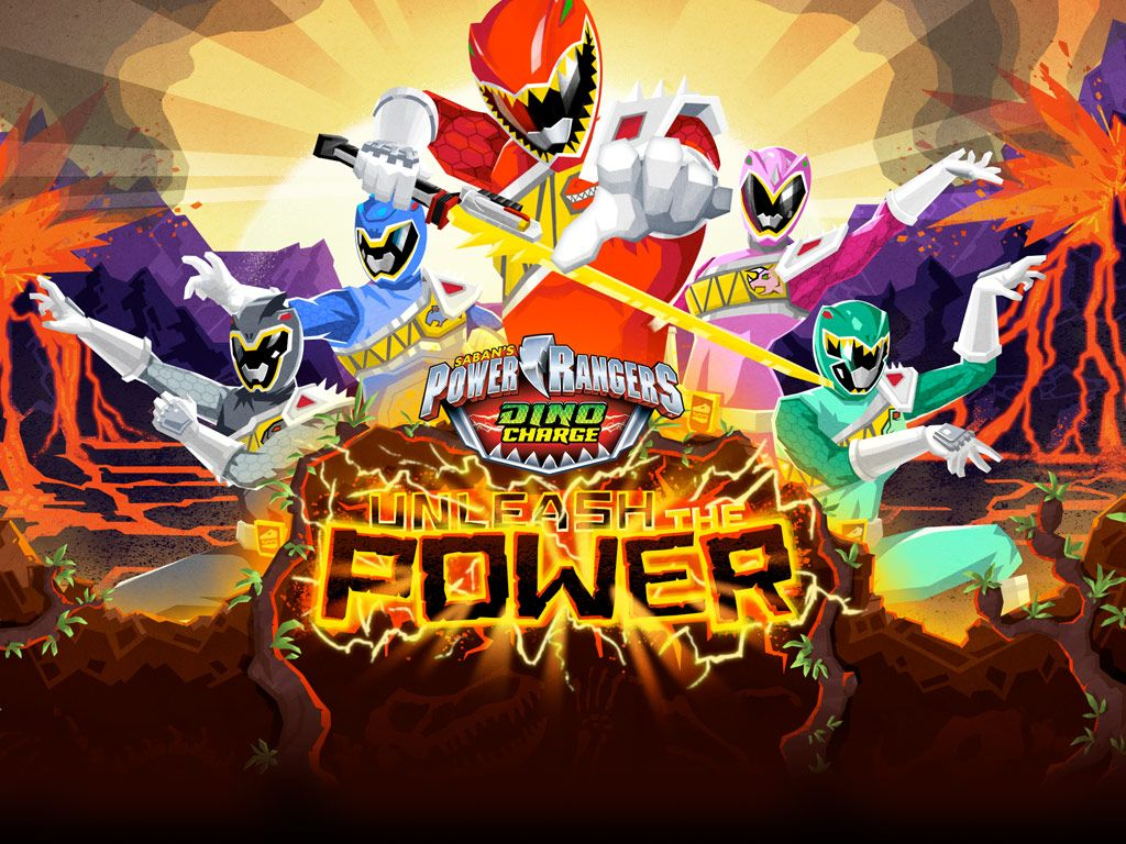 https://i0.wp.com/nick.mtvnimages.com/nick/promos-thumbs/games/power-rangers/dino-charge-unleash-the-power/prdc-unleash-the-power-4x3.jpg