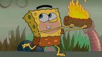 Spongebob Bath Collection - Gorgeous Project On Www ...