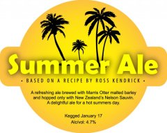 NS_Summer_Ale_Final