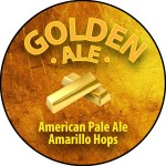 Golden Ale-01