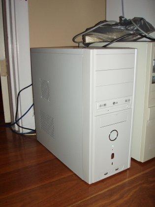 new_server.jpg