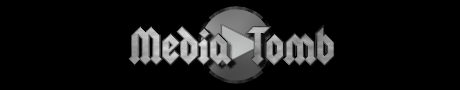 mediatomb.png