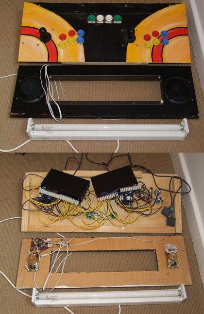 arcade_parts
