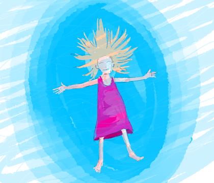 me_in_pool