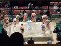 Japan 2013 687