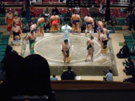 Japan 2013 690
