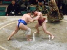 Japan 2013 730