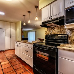Kitchen Loans Plastic Trash Can Home Makeover Nick Bastian 602 803 6425 Tempe Remodel Custom