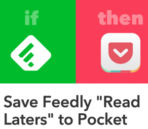 feedly_to_pocket