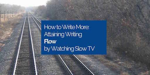 How-to-Write-More