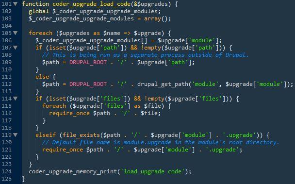 Coder 11