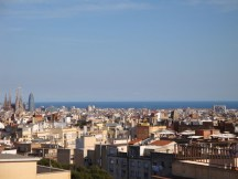 20090306_026_Barcelona