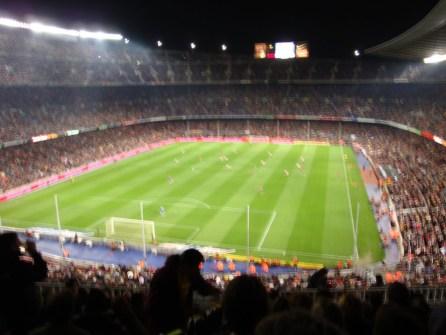 20090306_028_Barcelona