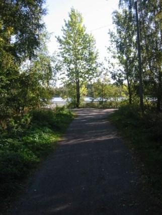 20020929_Vaasa_067