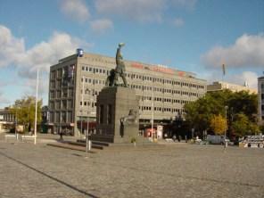 20021001_Vaasa_085