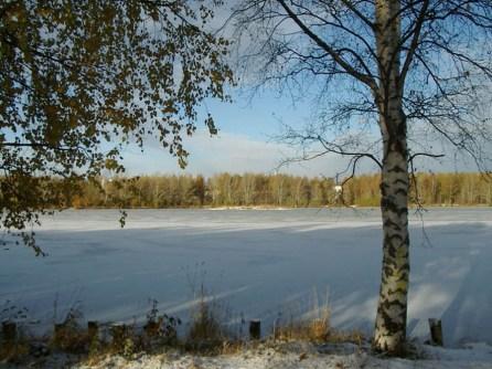 20021022_Vaasa_099