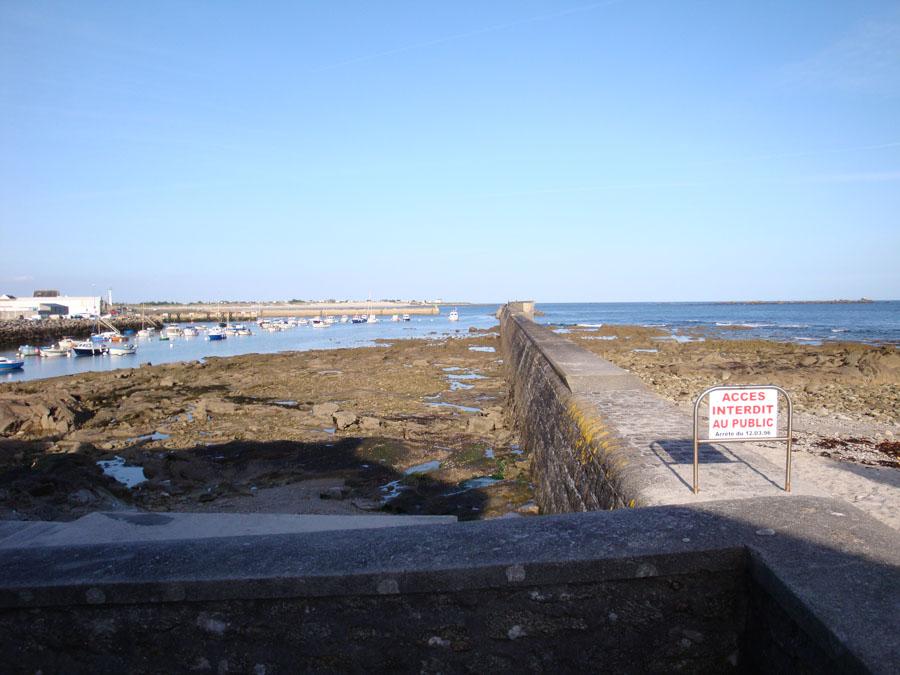 20100426_Bretagne_004