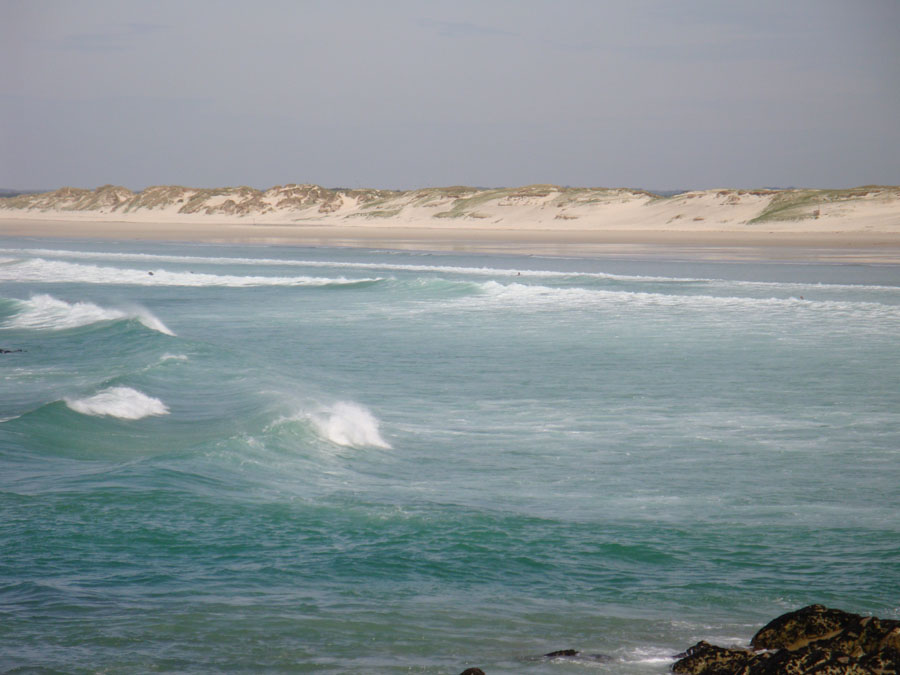20100428_Bretagne_009