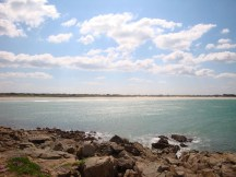 20100504_Bretagne_027