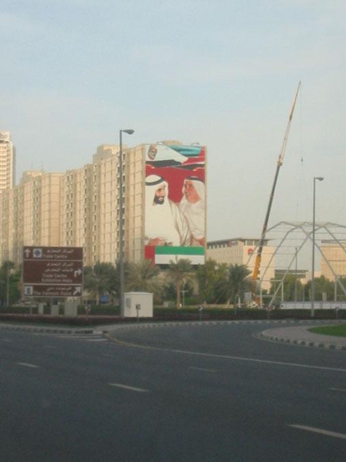 Dubai-010