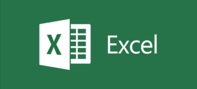 nickbohle.de - Aufgabenmanagement in Excel