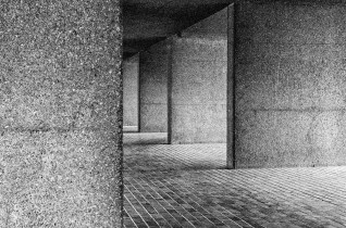 Barbican/Nick Brewer