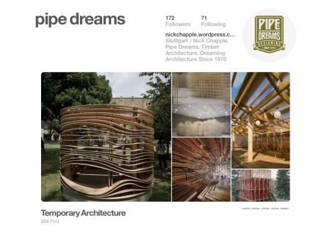https://de.pinterest.com/chapple0731/temporary-architecture/