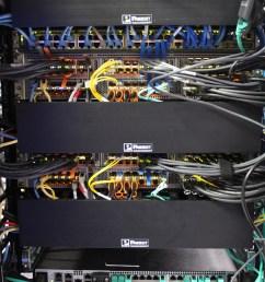 network [ 944 x 1416 Pixel ]