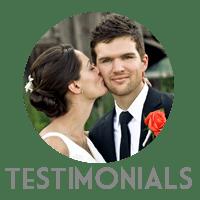 Testimonials-Circle-Link