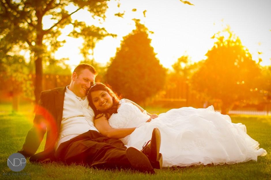 Sean and Rhona Blog-45