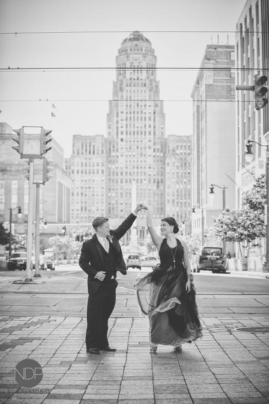 Robby & Alyssa-Post-40_Blog