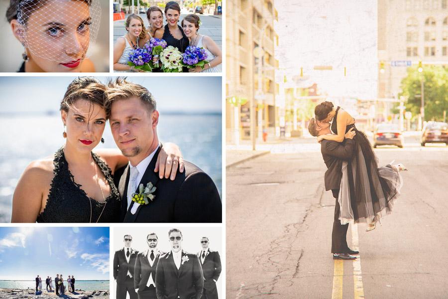 Fav_Wedding_Blog_2014__3-© NDP 2014