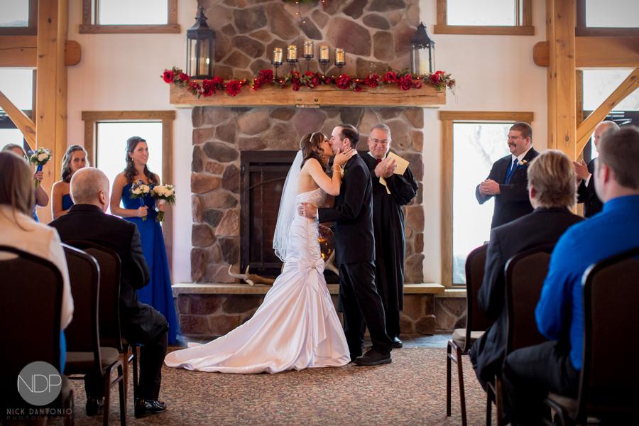Hidden Valley Wedding Photos-19-Blog_© NDP 2015