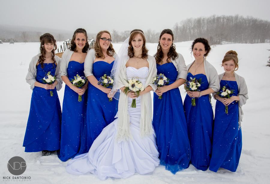 Hidden Valley Wedding Photos-22-Blog_© NDP 2015