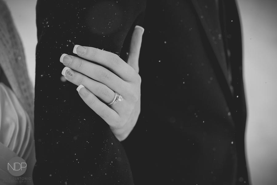Hidden Valley Wedding Photos-29-Blog_© NDP 2015