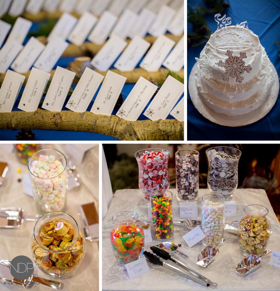 Hidden Valley Wedding Photos-30-Blog_© NDP 2015