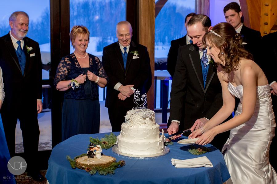 Hidden Valley Wedding Photos-32-Blog_© NDP 2015