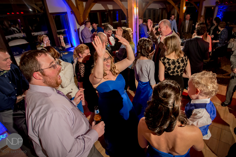 Hidden Valley Wedding Photos-41-Blog_© NDP 2015
