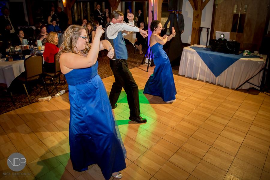 Hidden Valley Wedding Photos-46-Blog_© NDP 2015
