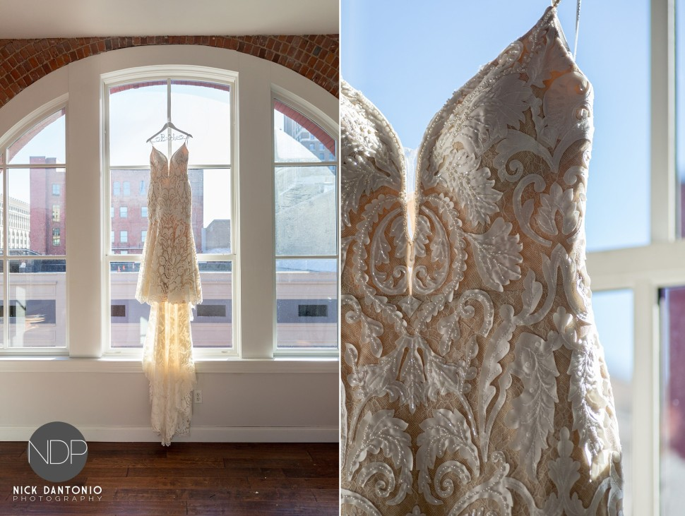 01-Lofts on Pearl Wedding