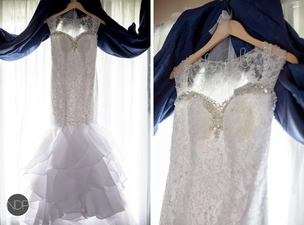 01-rochester-wedding-photography