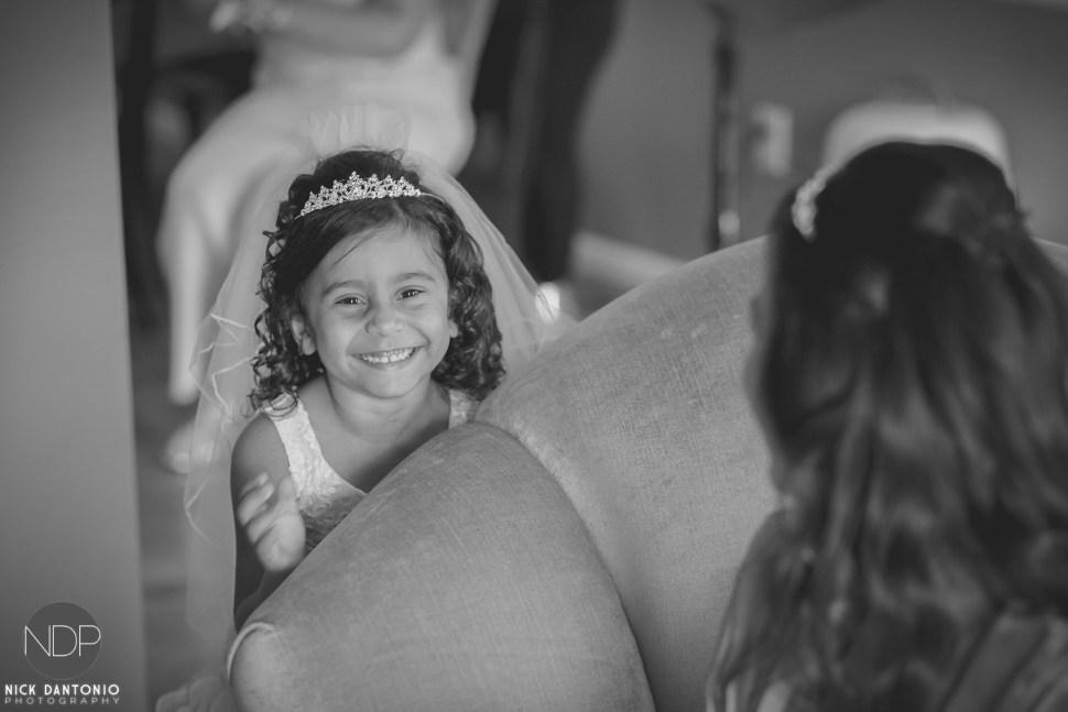 07-rochester-wedding-photography