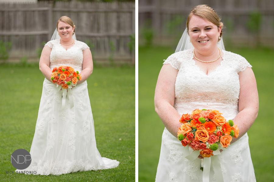 10-Western New York Wedding Photos-Blog_© NDP 2015