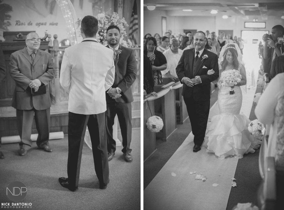 12-rochester-wedding-photography
