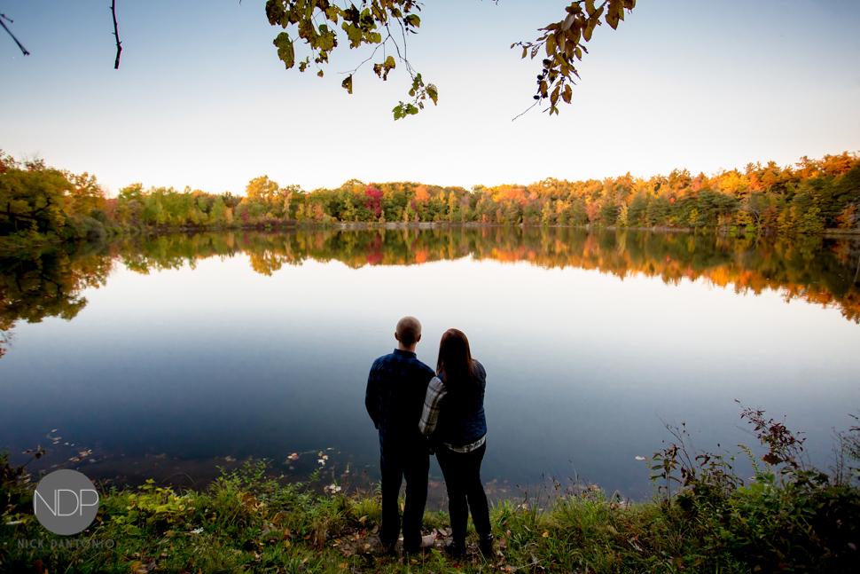 13-Chestnut Ridge Engagement Photos-Blog_© NDP 2015