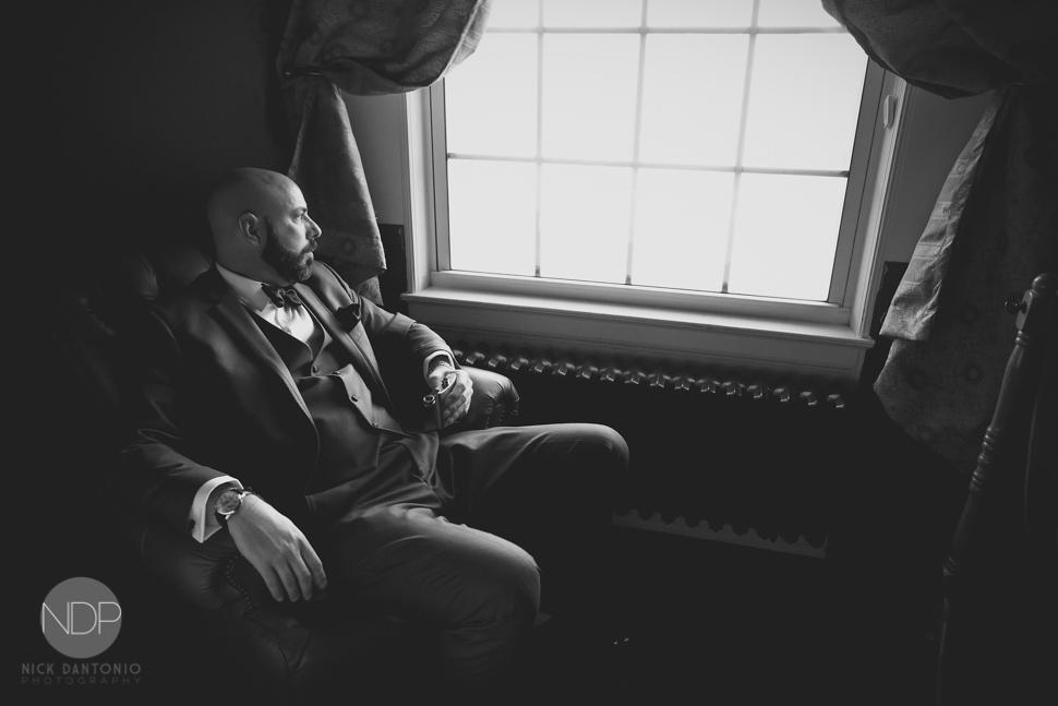 14-Inn on Broadway Wedding-Blog_© NDP 2015