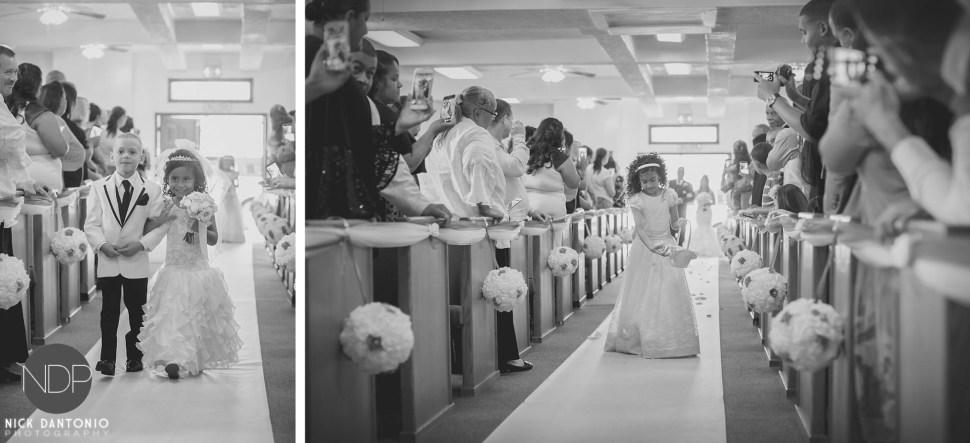 14-rochester-wedding-photography