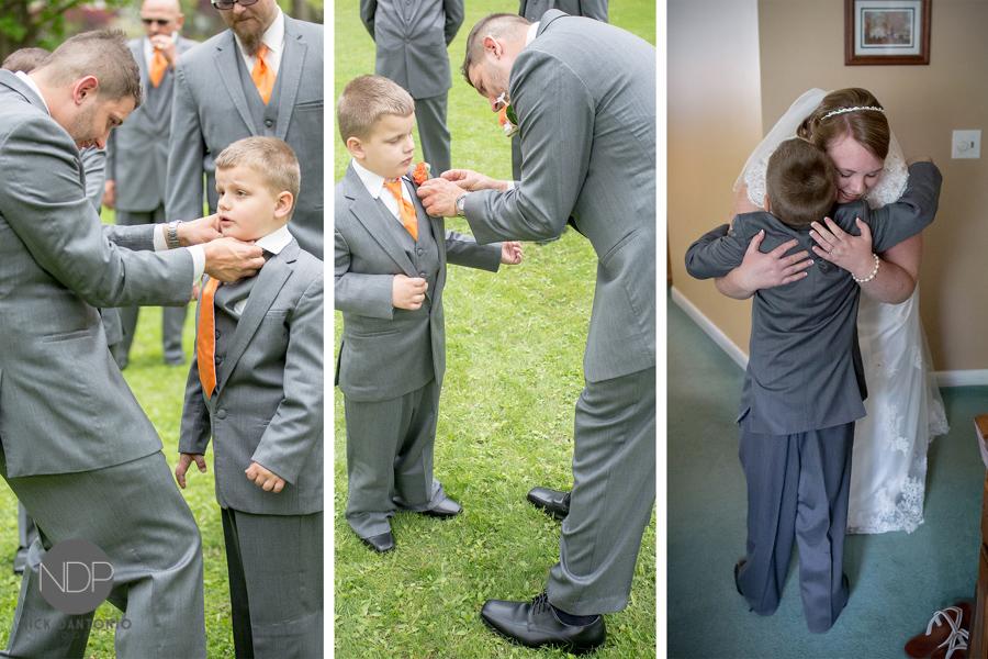 15-Western New York Wedding Photos-Blog_© NDP 2015