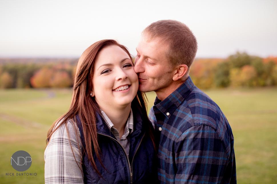 17-Chestnut Ridge Engagement Photos-Blog_© NDP 2015